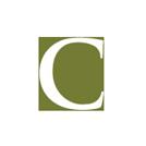Carrington at Schilling Farms Site Icon